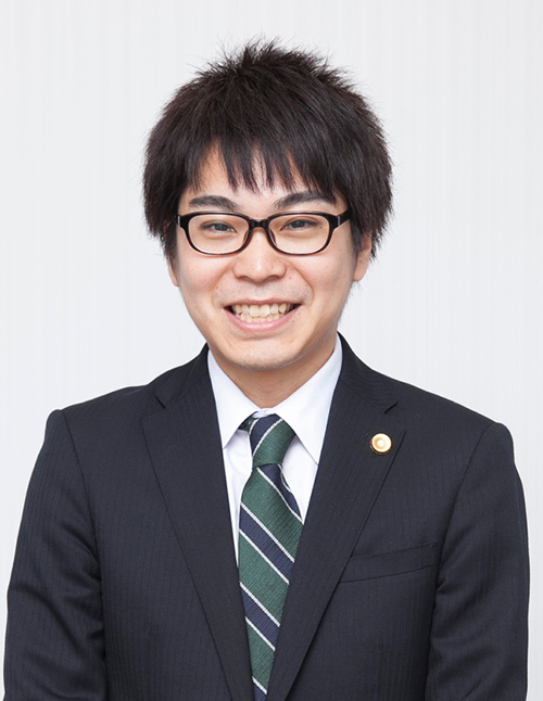 川村 圭輔
